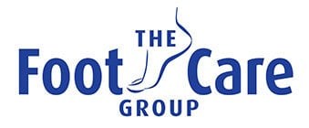 The Foot Care Group